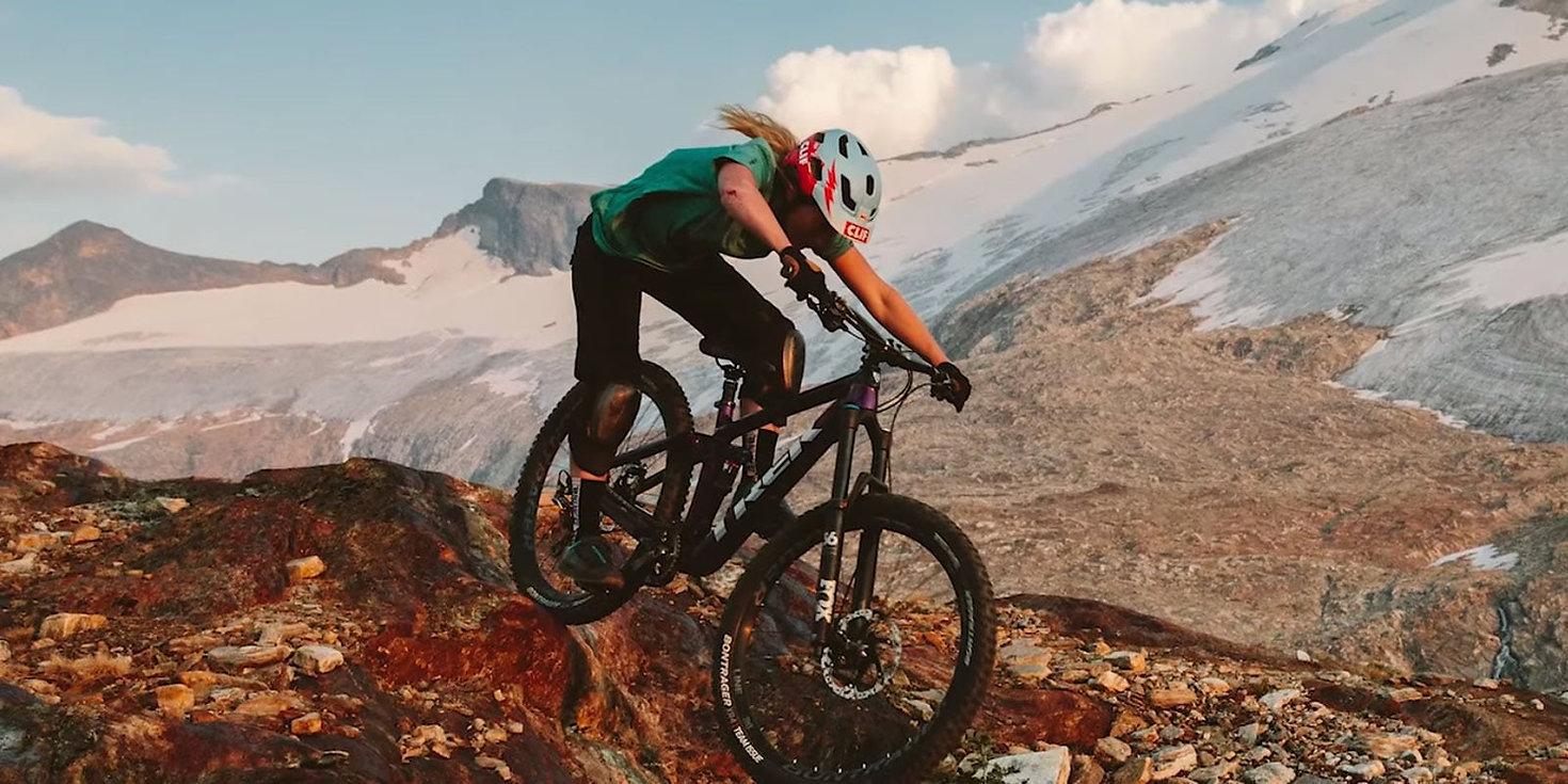 trek-blog-header.jpg