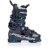 fischer-my-ranger-free-110-alpine-tourin