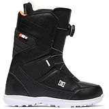dc-search-boa-snowboard-boots-women-s-20