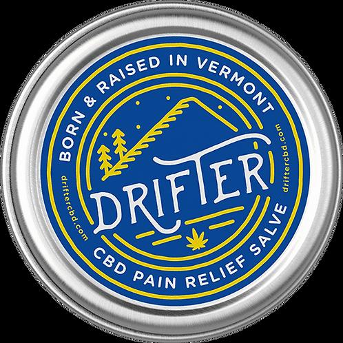 Difter CBD Oil