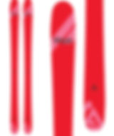 dps-cassiar-a87-c2-skis-2020-.jpg