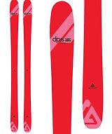 dps-cassiar-a87-c2-skis-2020-.jpg