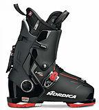 20-21-nordica-hf-110-ski-boot.jpg