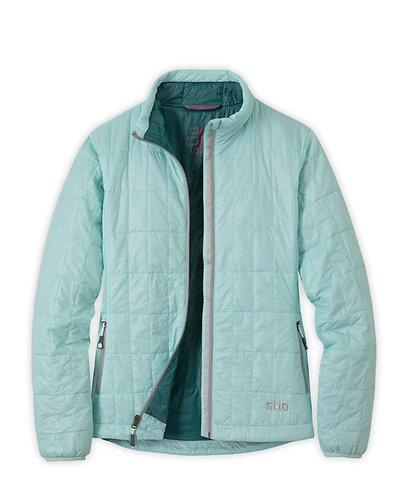 Stio women's Azura Jacket