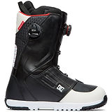 dc-control-boa-snowboard-boots-2020-.jpg
