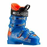 Lange-RS-110-SC-Ski-Boots.jpg