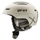 pret-corona-x-snow-helmet-womens-pearl_1