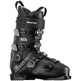 salomon-s-pro-120-ski-boots-2020-.jpg