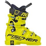 fischer-rc4-podium-70.jpg