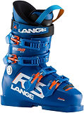 LANGE.LBI5010_RS_90_SC_POWER_BLUE_rgb72d