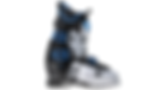 ski1019-bc-boot-scarpamaestralext_v2.png