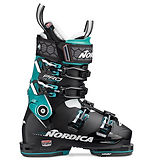nordica-promachine-115-w-ski-boots-women