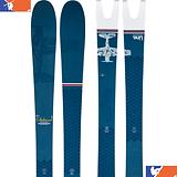line-sakana-ski-2019-2020.png