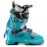 women_s_gea_at_ski_boots.jpg