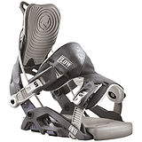 flow-omni-snowboard-bindings-women-s-201