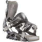 flow-omni-snowboard-bindings-women-s-201