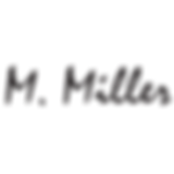 MMiller-Logo.png