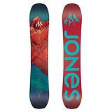 jones-dream-catcher-snowboard-women-s-20