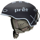 pret-lyric-x-helmet-women-s-.jpg