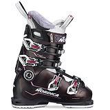 nordica-speedmachine-95-w-ski-boots-wome