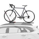 4_frontloader_profile_roadbike.154152687
