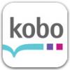 kobo_icon-100x100