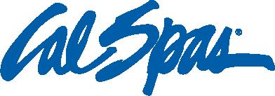 Cal Spas Logo PMS 2935C.png