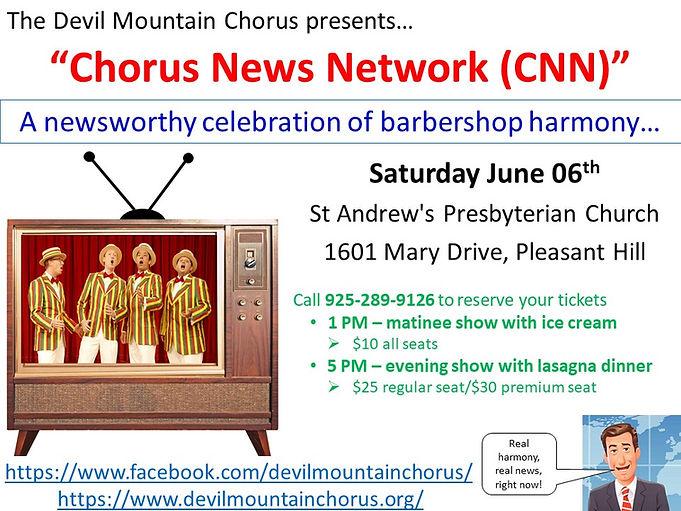 06 June Show Flyer.jpg