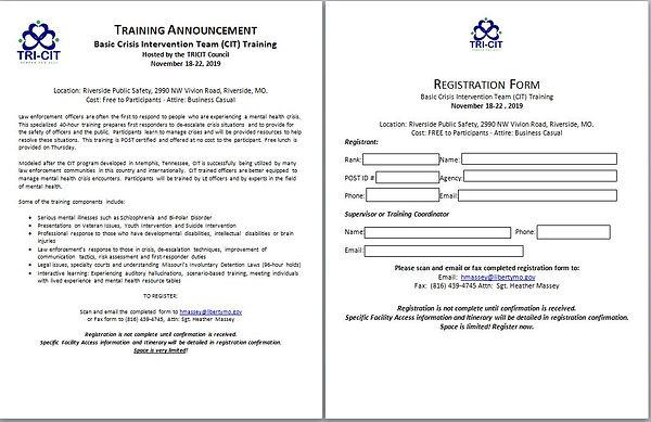 Registration Basic CIT.JPG