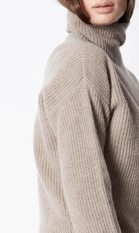 מיקי שרוני אופנה בייבוא אישי - קולקצית סתיו חורף 2020