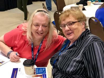 Conference 2019 Elizabeth.jpg