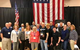 Conference 2019 Group.jpg
