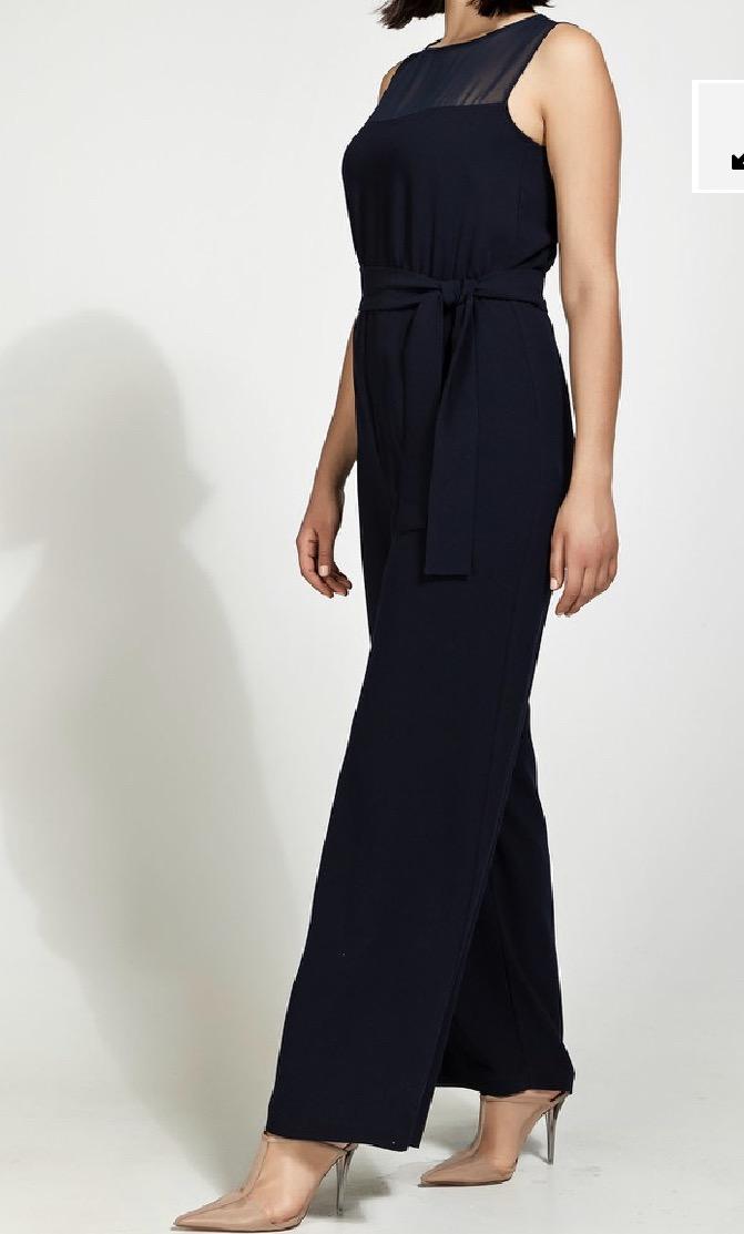 שמלות ערב מיקי שרוני אופנה ביבוא אישי