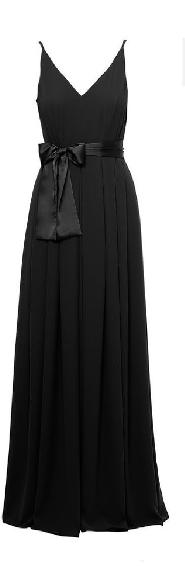 מיקי שרוני שמלות ערב