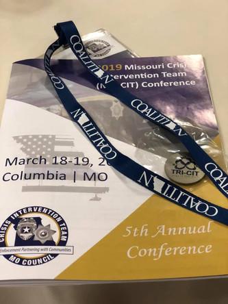 Conference 2019 MOCIT.jpg