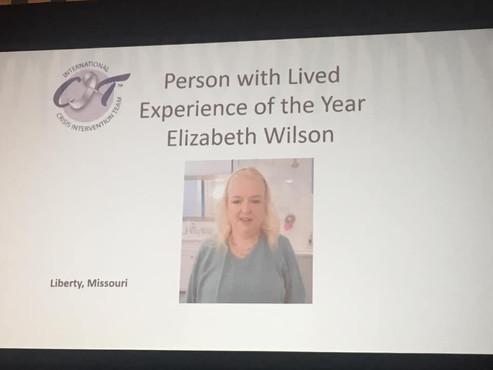 Elizabeth Wilson CIT Awards.jpg