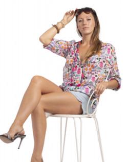 מיקי שרוני - אופנה ביבוא אישי - אביב קיץ 2021מיקי שרוני - אופנה ביבוא אישי - אביב קיץ 2021
