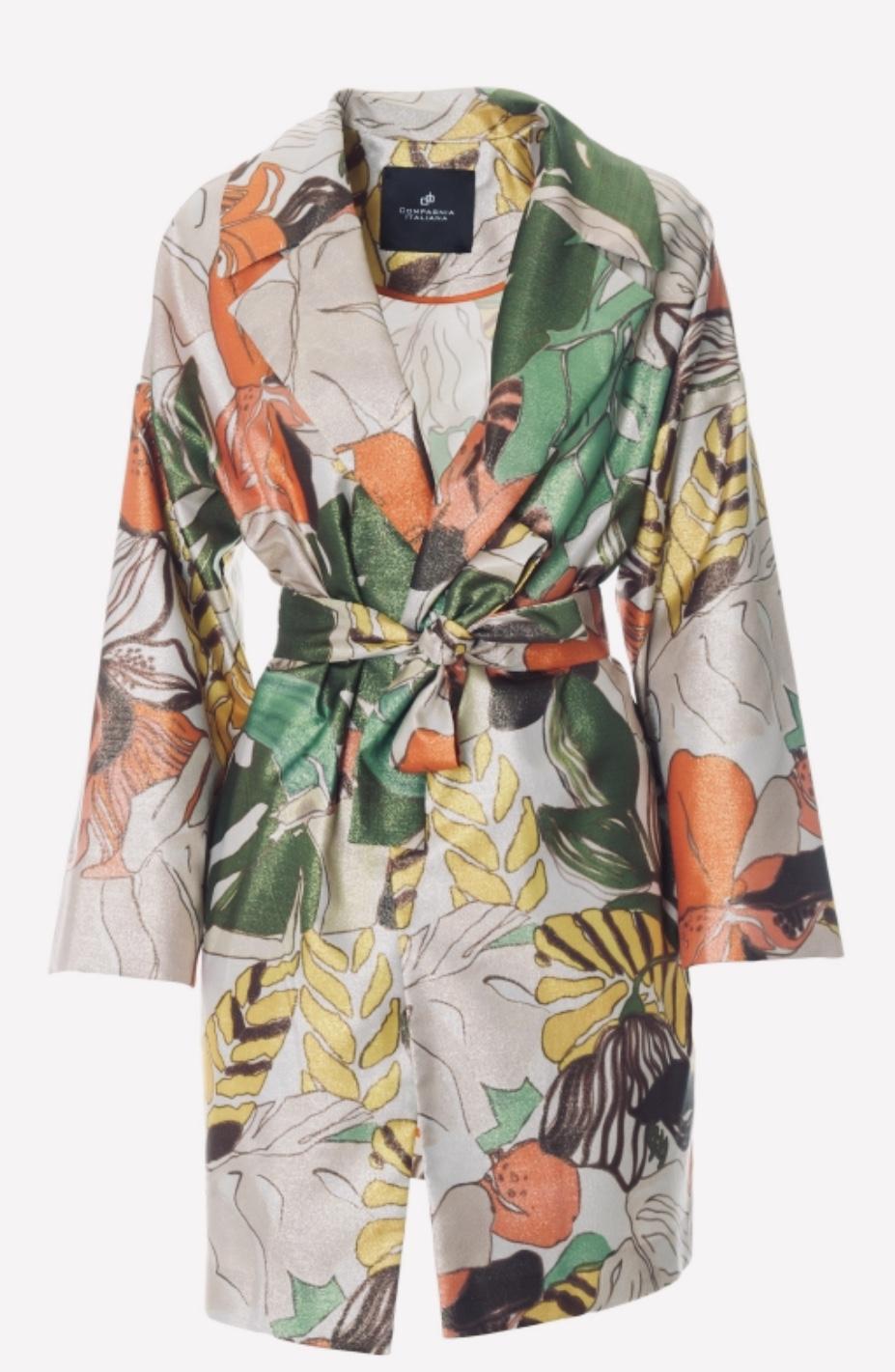 מיקי שרוני הלבשה בהתאמה אישית קולקצי