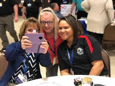 Conference 2019 Selfie.jpg