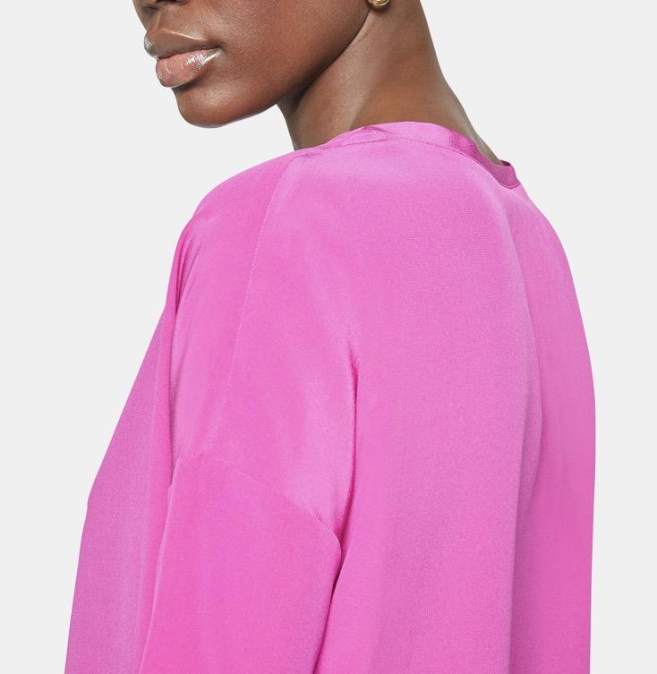 קולקציית קיץ אביב 2021 - מיקי שרוני אופנה ביבוא אישי
