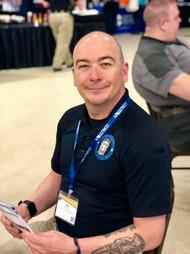 Conference 2019 JD.jpg