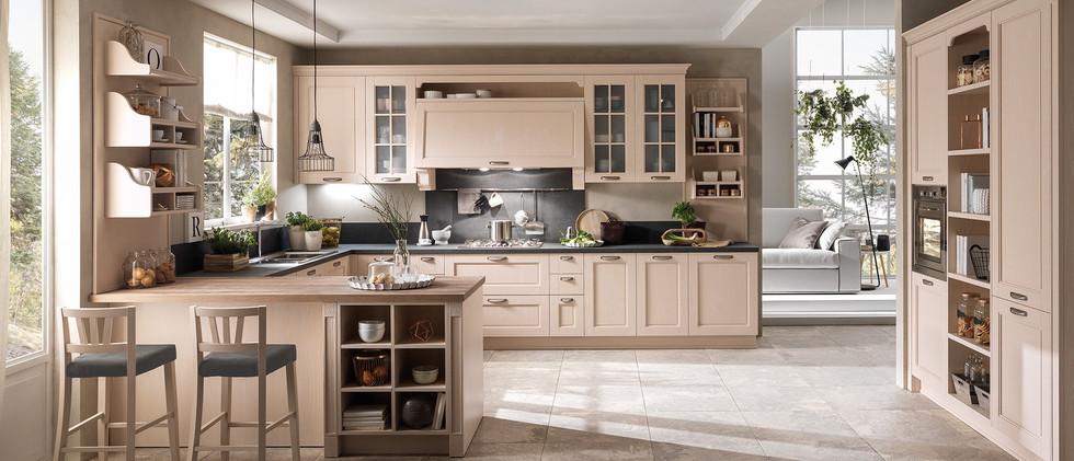 stosa-cucine-classiche-virginia-319.jpg