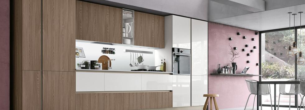 stosa-cucine-moderne-infinity-235.jpg