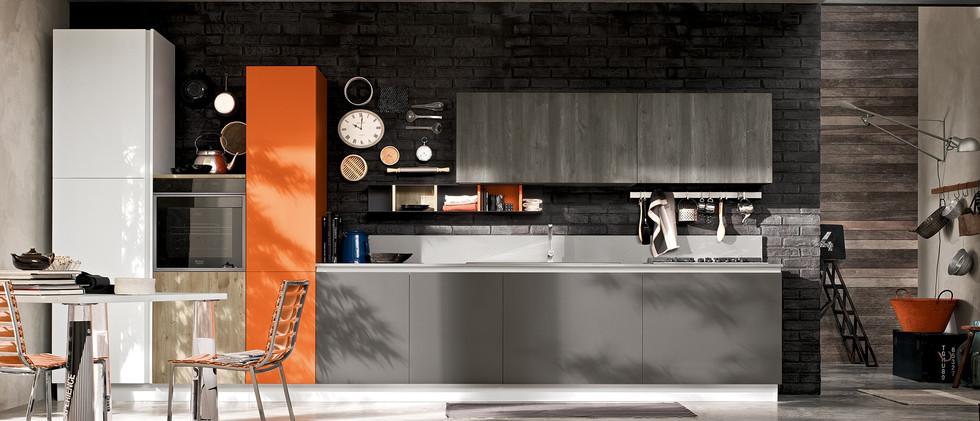 stosa-cucine-moderne-maya-156.jpg