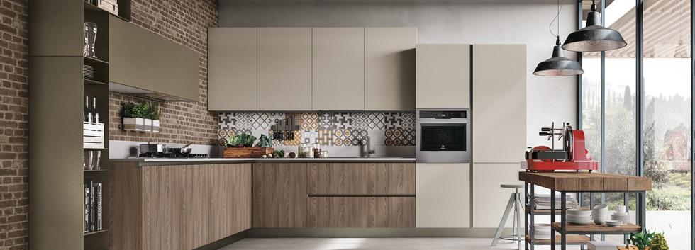stosa-cucine-moderne-infinity-242.jpg