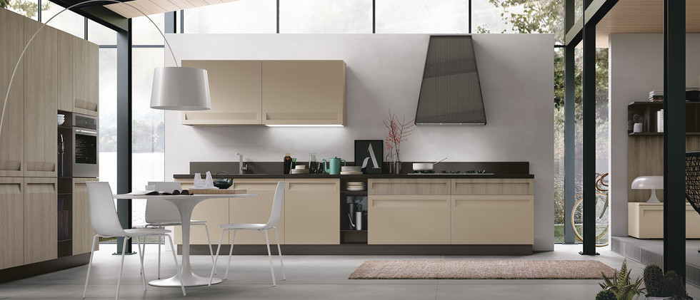 stosa-cucine-moderne-rewind-294.jpg