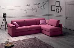 samoa-divani-trasformabili-comfy-2-768x5