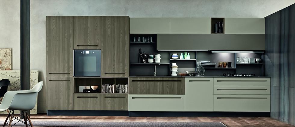 stosa-cucine-moderne-mood-133.jpg