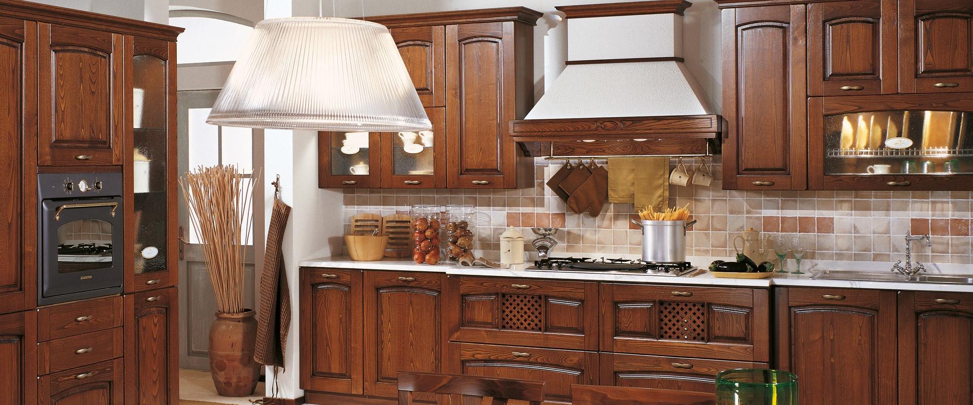 stosa-cucine-classiche-focolare-40.jpg