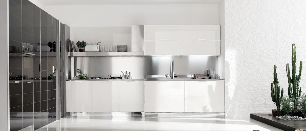 stosa-cucine-moderne-brillant-81.jpg